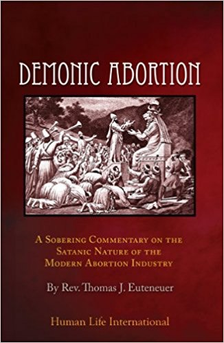 Demonic Abortion